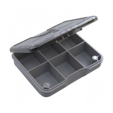 Guru Feeder Accessory Box 6 compartments