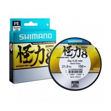 Shimano Kairiki 150m