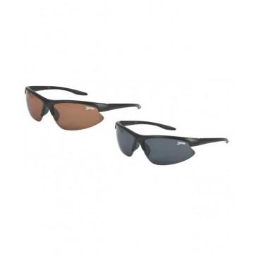 Specitec Pol-Glasses 5
