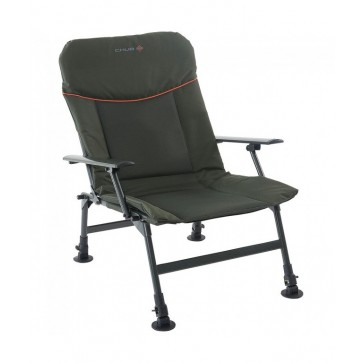 Chub Rs Plus Comfy Chair