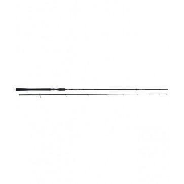 Mitchell Rod Traxx R 282 20-60 XH-Manie Spinning