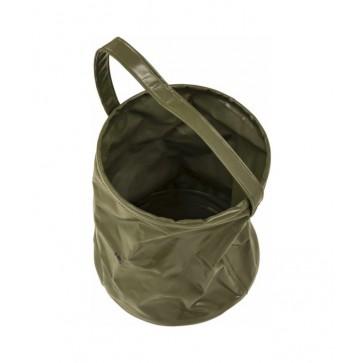 JRC Cocoon 2G Folding Water Bucket