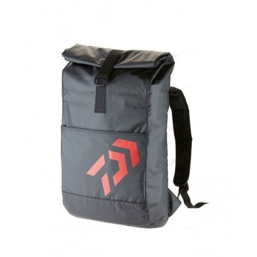 Daiwa Roll Backpack Waterproof