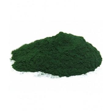 CC Moore Spirulina 250 g