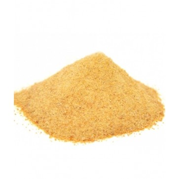 CC Moore Feedstim XP Powder 250 g