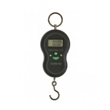 Sensas Digital Scale 15kg/1g
