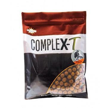 Dynamite Baits Premium Boile CompleX-T 1kg