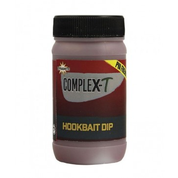 Dynamite Bait CompleX-T Bait Dip 100ml
