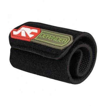 JRC Defender Neoprene Rod Wraps-Pair