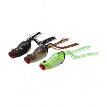 Savage Gear 3D Pop Frog 55 14g