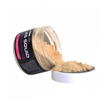 Nash 4G Squid Extract (Powder Concentrate) 50G