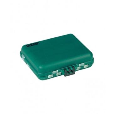 Jaxon Box 112 12/9/4cm