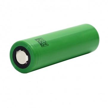 Baterija Punjiva Sony Li-ion 18650 VTC4