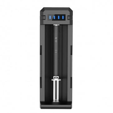 Punjač Li-ion Baterija Xtar SC1