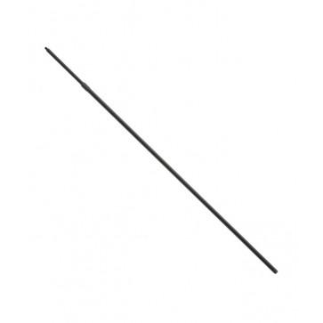 Anaconda Adjustable Pole Telescopic Sec. 150-285cm / 1kom