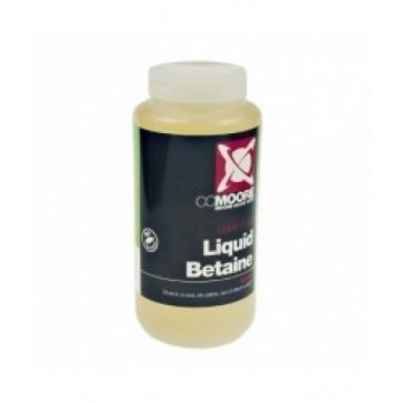 CC Moore Betaine 250 ml
