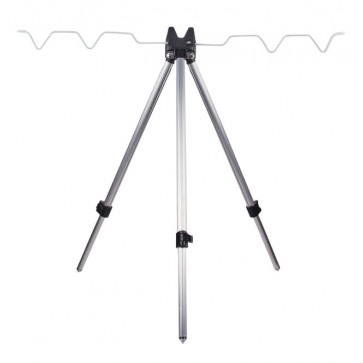 Dam Eco-Tripod - 80cm
