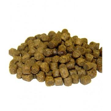 CC Moore CSL Pellets 5 kg