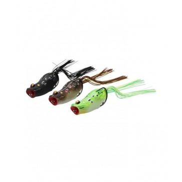Savage Gear 3D Pop Frog 70 20g