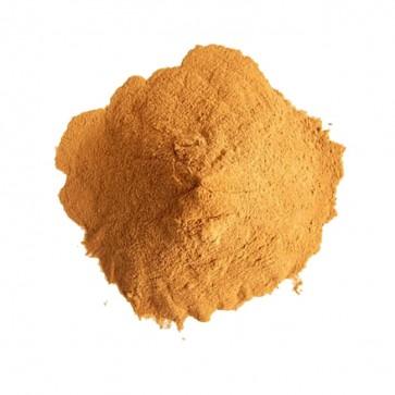 Carp Cro Baits Csl Powder Extract 250g
