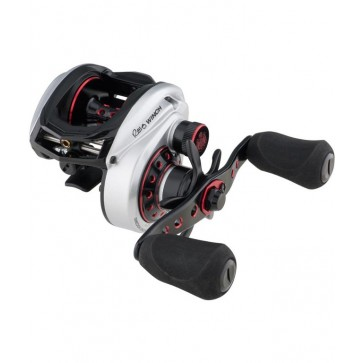 Abu Garcia Revo Winch Left LP