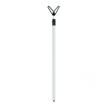 Cralusso Telescopic V Rod Rest