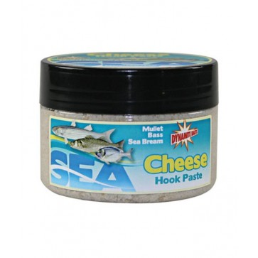 Dynamite Baits Sea Hook Paste 150ml