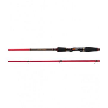 Shimano Fireblood 2,70m / 30-80 g