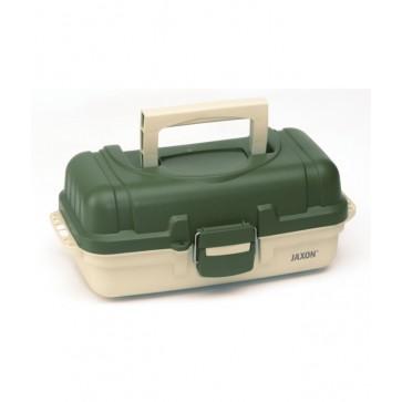 Jaxon Box 301 37/20/15cm