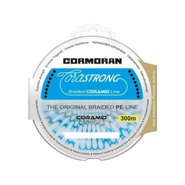 Cormoran Corastrong 300m