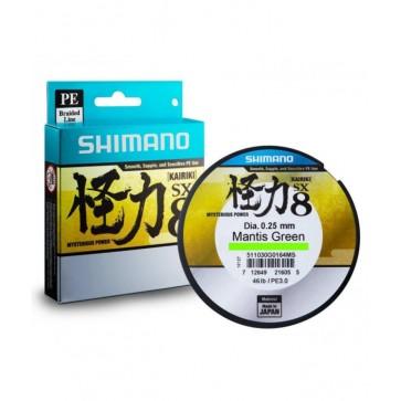 Shimano Kairiki 300m