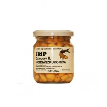 Cukk IMP Sweet Corn 220ml