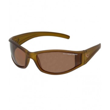 Savage Gear Slim Shades Floating Polarized Sunglasses