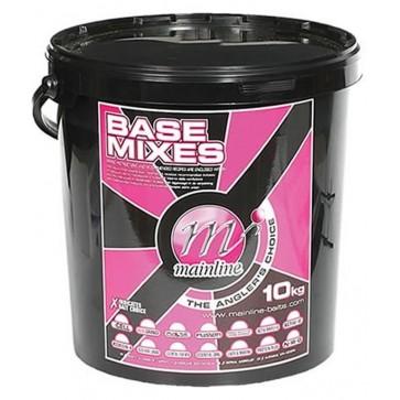 Mainline Base Mixes 10kg