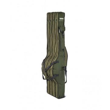 Saenger Basic 4 Rod Bag