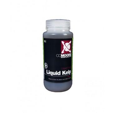 CC Moore Kelp Complex 250 ml