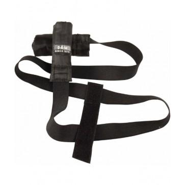 Dam Elastic Rod Protector Short