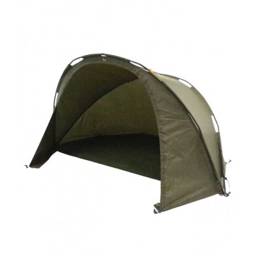Prologic Cruzade C2 Shelter 1man