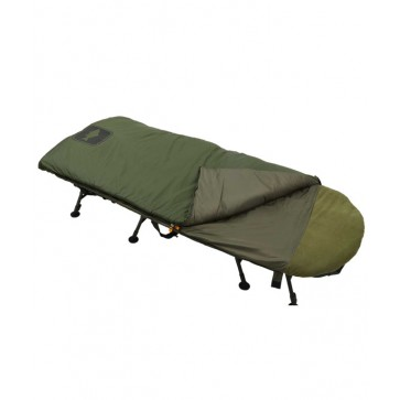 Prologic Thermo Armour 4S Sleeping Bag