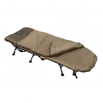 Prologic Thermo Armour 3S Sleeping Bag