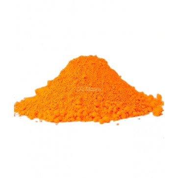 CC Moore Fluoro Pop-Up Mix 250 g