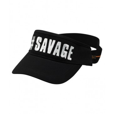 Savage Gear Visor