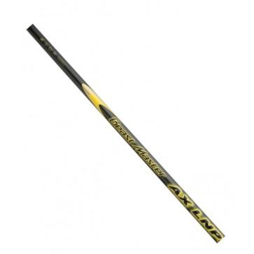 Shimano Beastmaster AX Landing Net Handle Pole 450