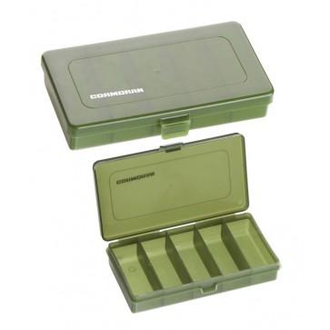 Cormoran Kutija Za Pribor 10030