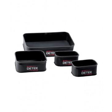 Dam Detek Bowl System 6,5L