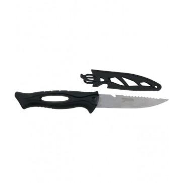 Sanger Knife 21cm
