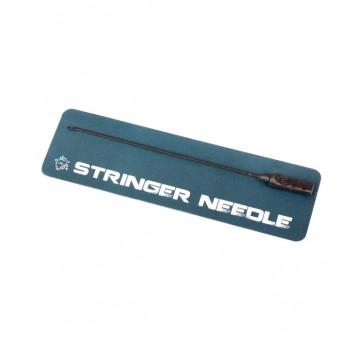 Nash Stringer Needle