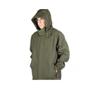 Nash Scope Rain Jacket L