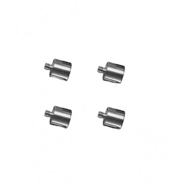 Solar Add-On Drop Back Weights 60g