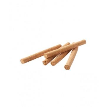 Carp Spirit Cork Cylinder Sticks 5cm 6mm